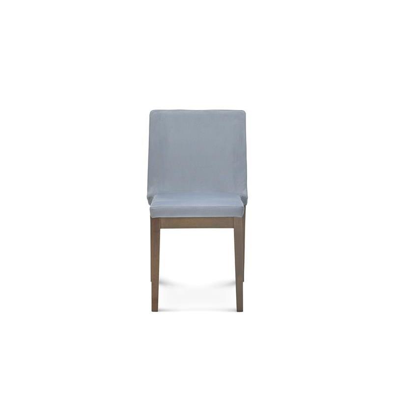 FAMEG Krzesło A-1224