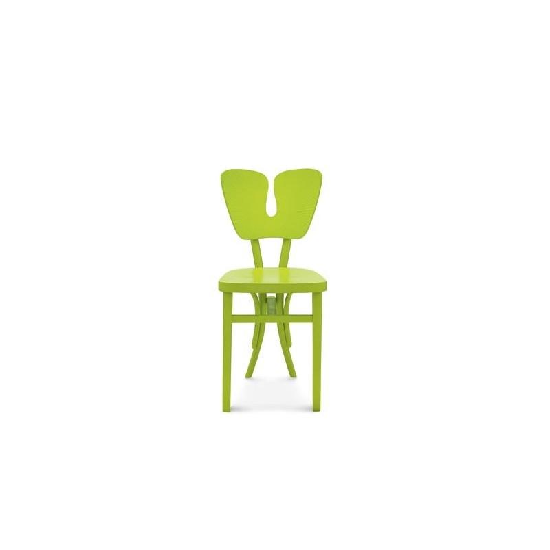 FAMEG Krzesło A-1315
