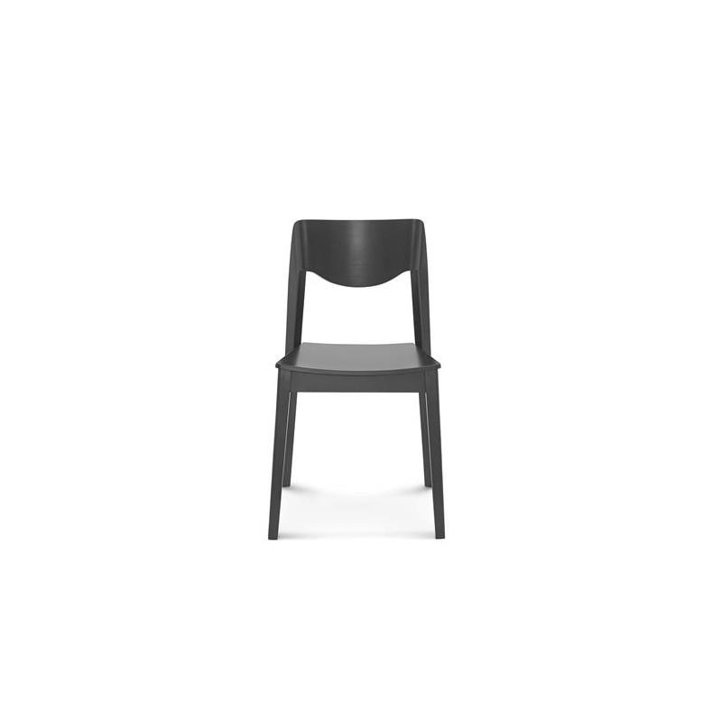 FAMEG Krzesło A-1319