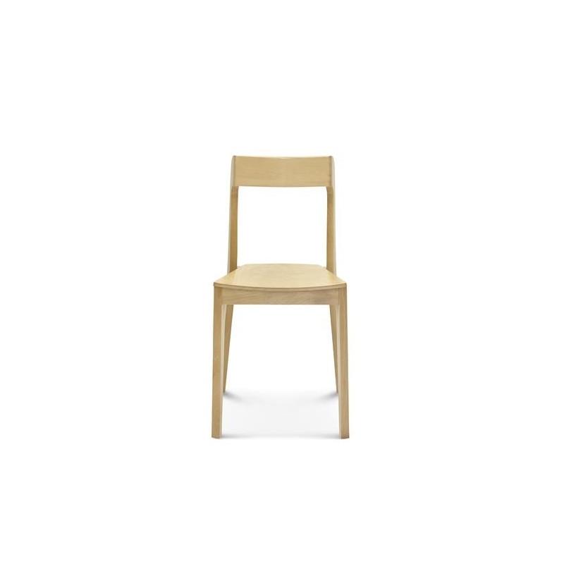 FAMEG Krzesło A-1320