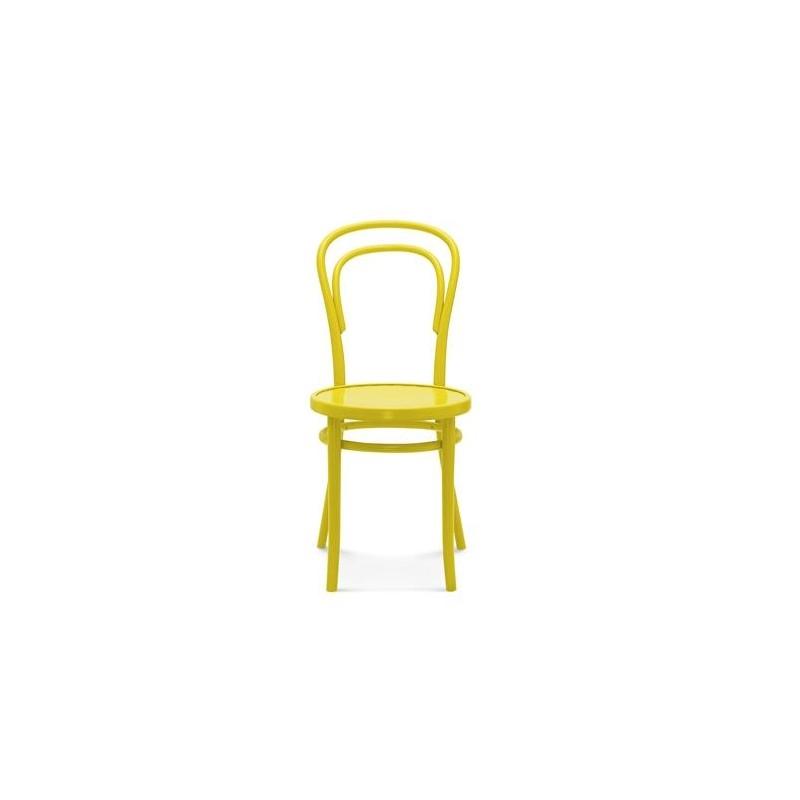 FAMEG Krzesło A-14