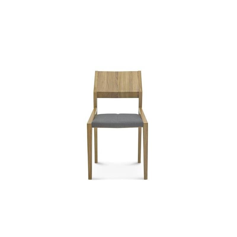 FAMEG Krzesło A-1403