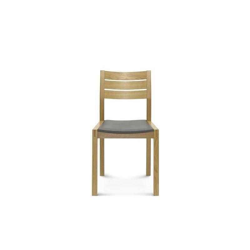 FAMEG Krzesło A-1405 T