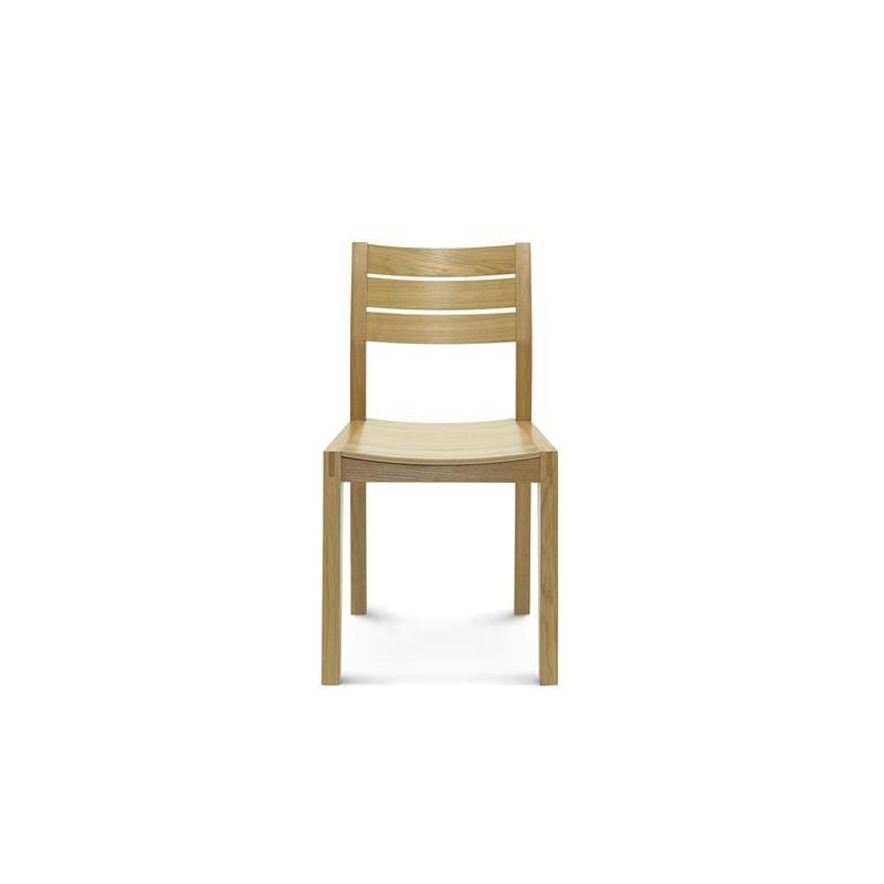 FAMEG Krzesło A-1405