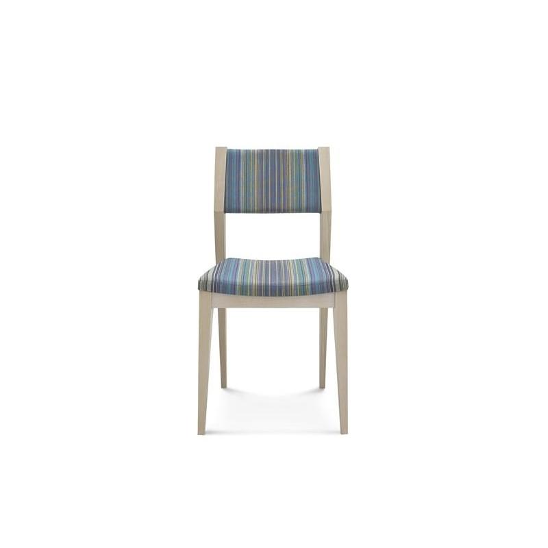 FAMEG Krzesło A-1501