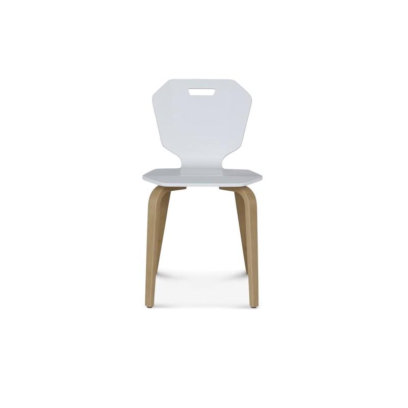 FAMEG Krzesło A-1511