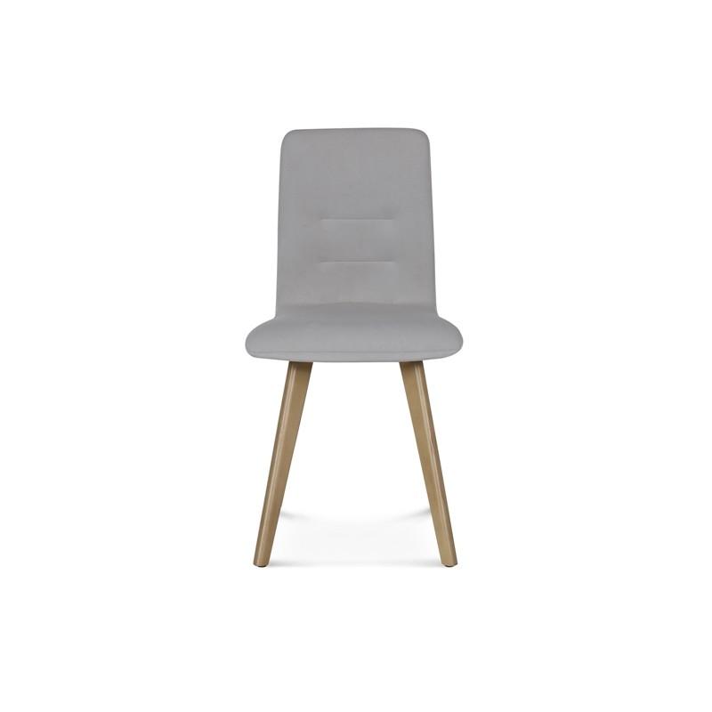FAMEG Krzesło A-1604