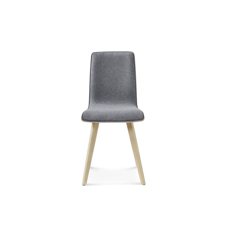 FAMEG Krzesło A-1605