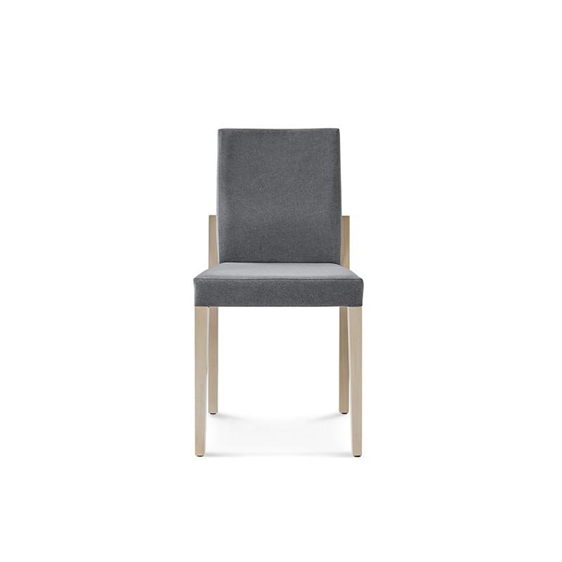 FAMEG Krzesło A-1610
