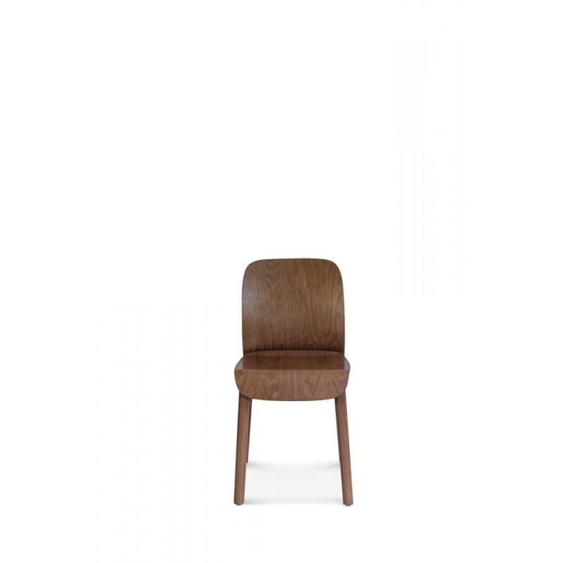 FAMEG Krzesło A-1620