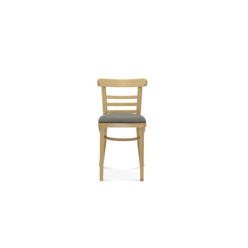FAMEG Krzesło A-225