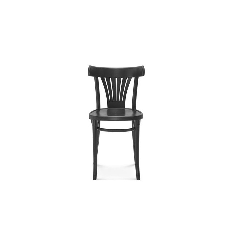 FAMEG Krzesło A-788FAN
