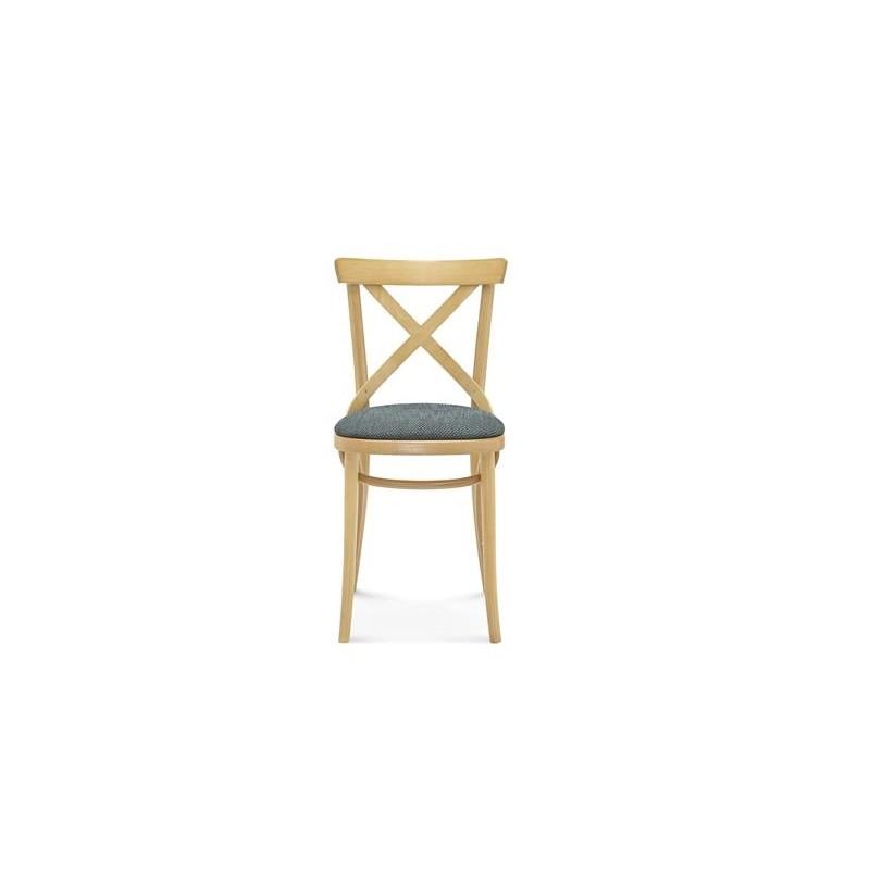 FAMEG Krzesło A-8810/1
