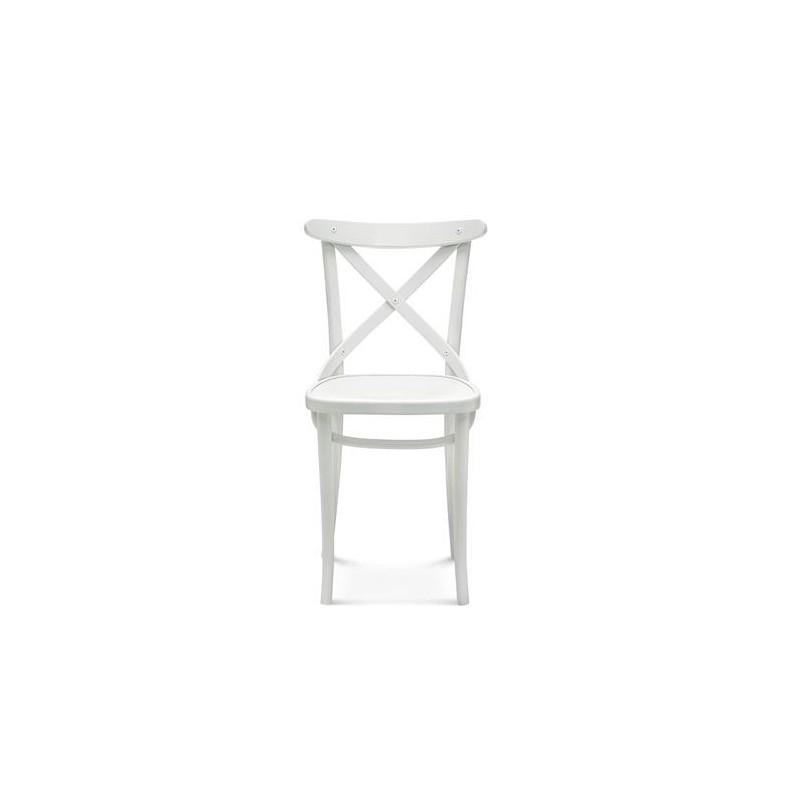 FAMEG Krzesło A-8810/2