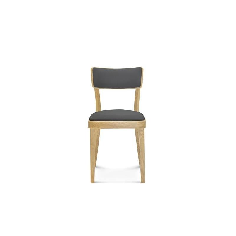 FAMEG Krzesło A-9449/1