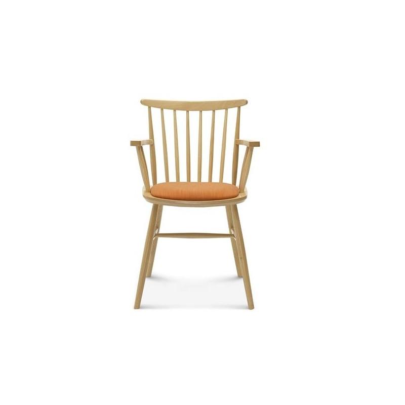 FAMEG Krzesło B-1102/1