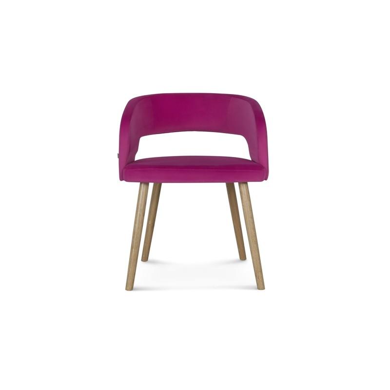 FAMEG Krzesło B-1523