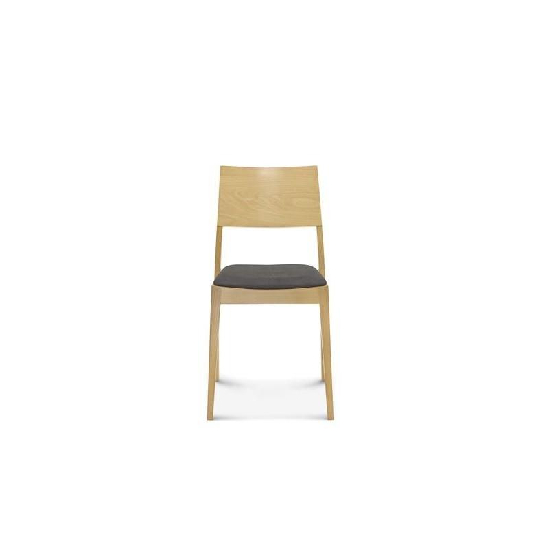 FAMEG Krzesło A-0955