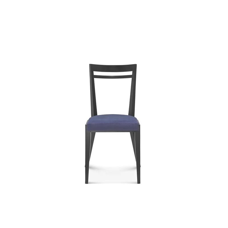 FAMEG krzesło A-1127