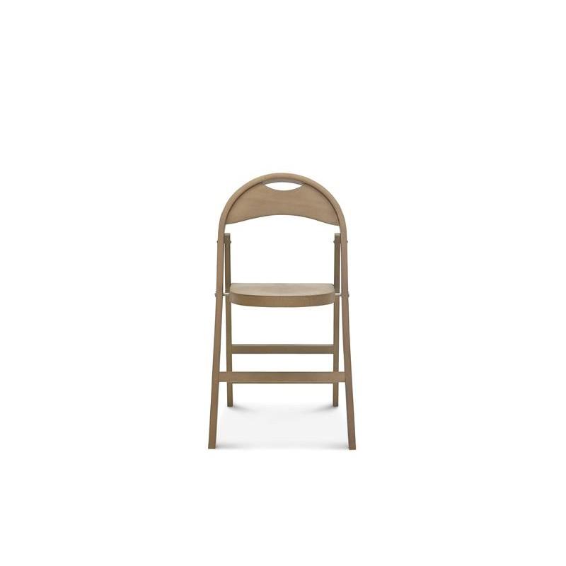FAMEG Krzesło A-751