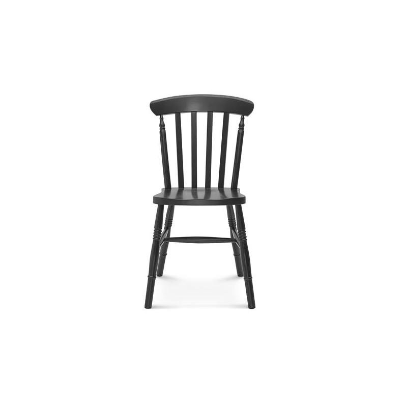 FAMEG Krzesło A-9008