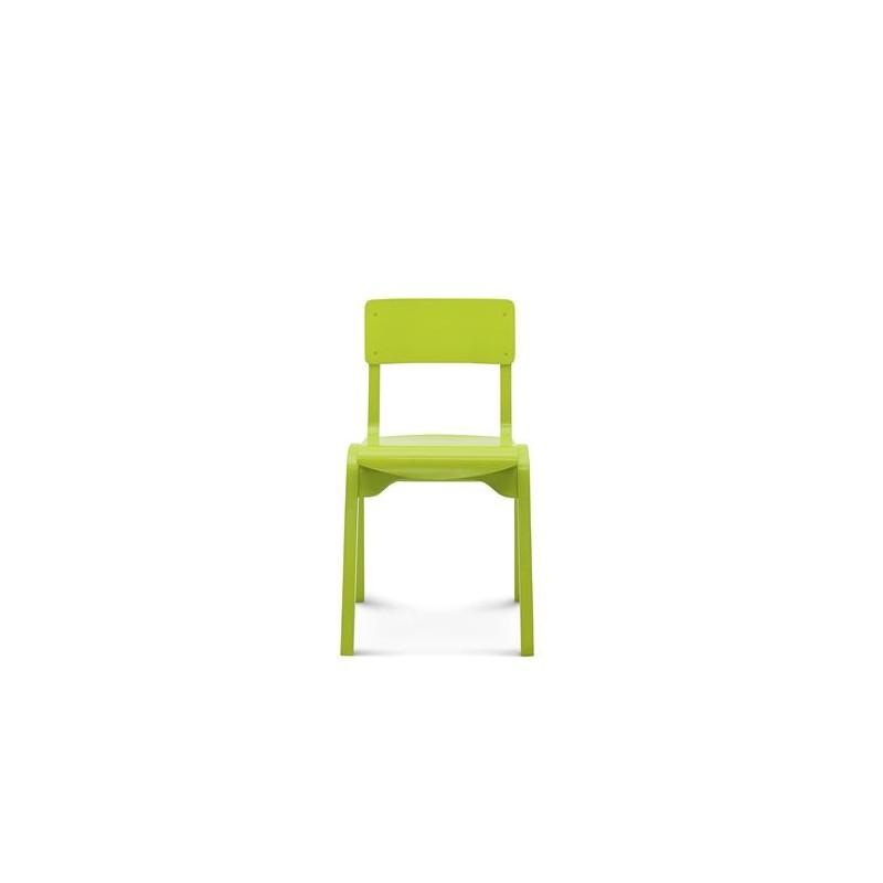 FAMEG krzesło A-9349