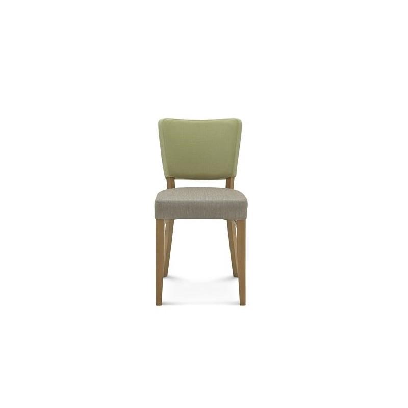 FAMEG Krzesło A-9608