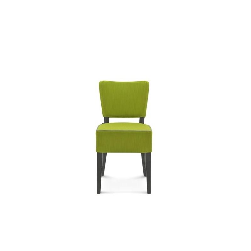 FAMEG Krzesło A-9608/1