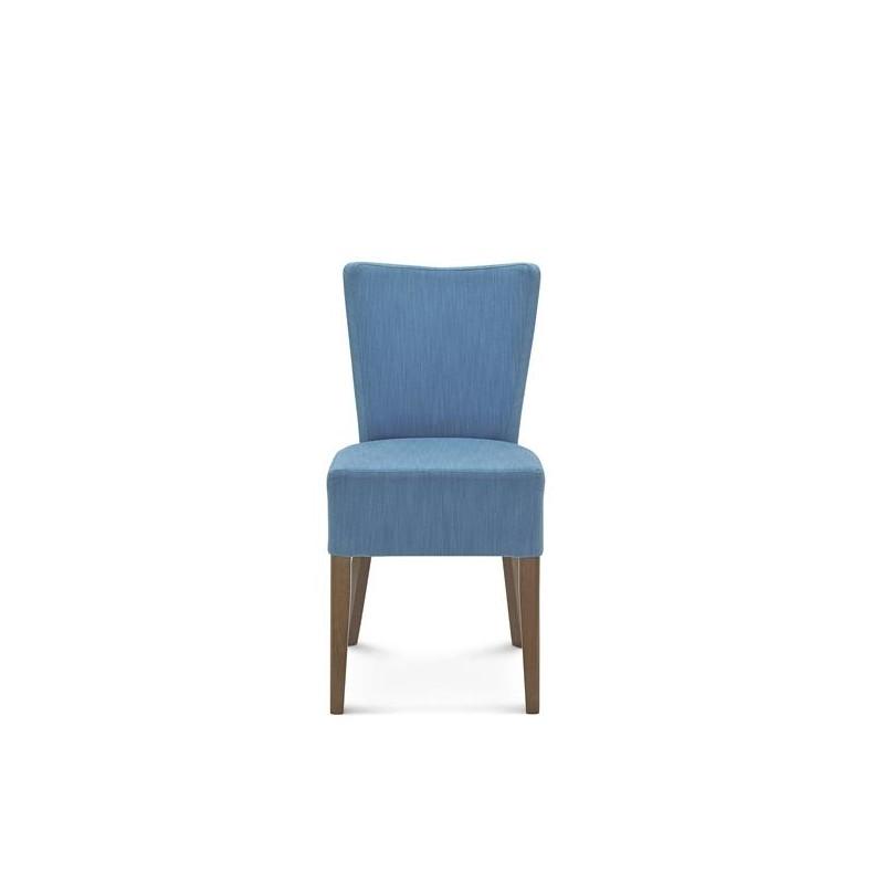 FAMEG Krzesło A-9608/6/1