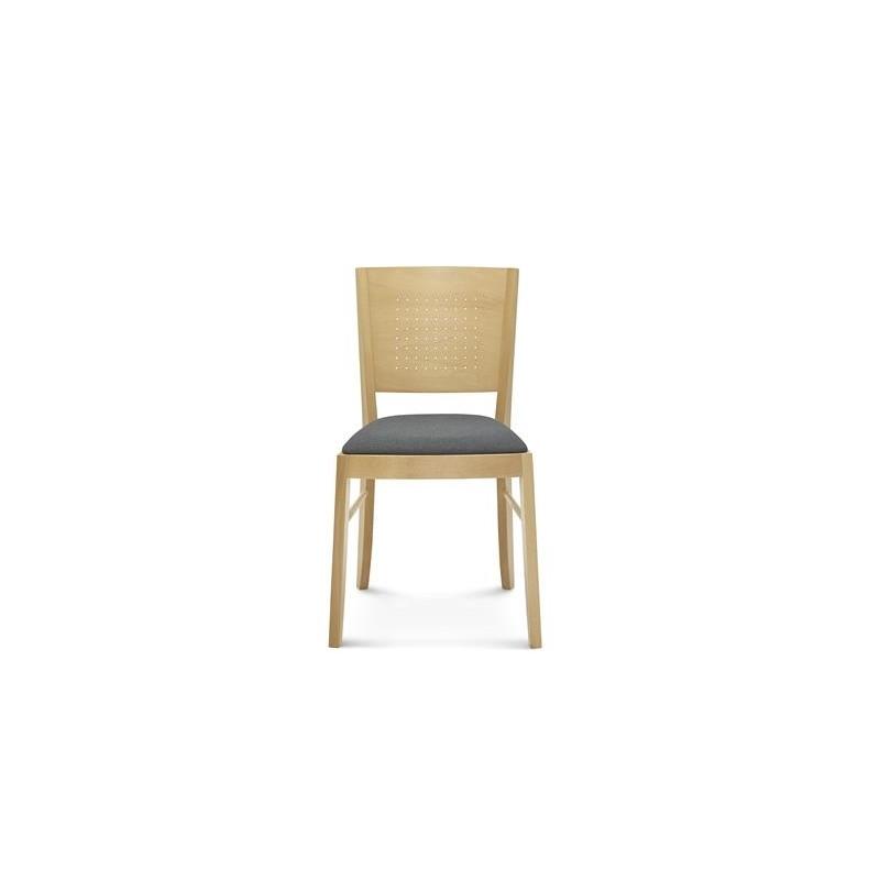 FAMEG krzesło A-9731