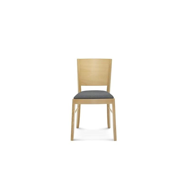 FAMEG krzesło A-9731/12