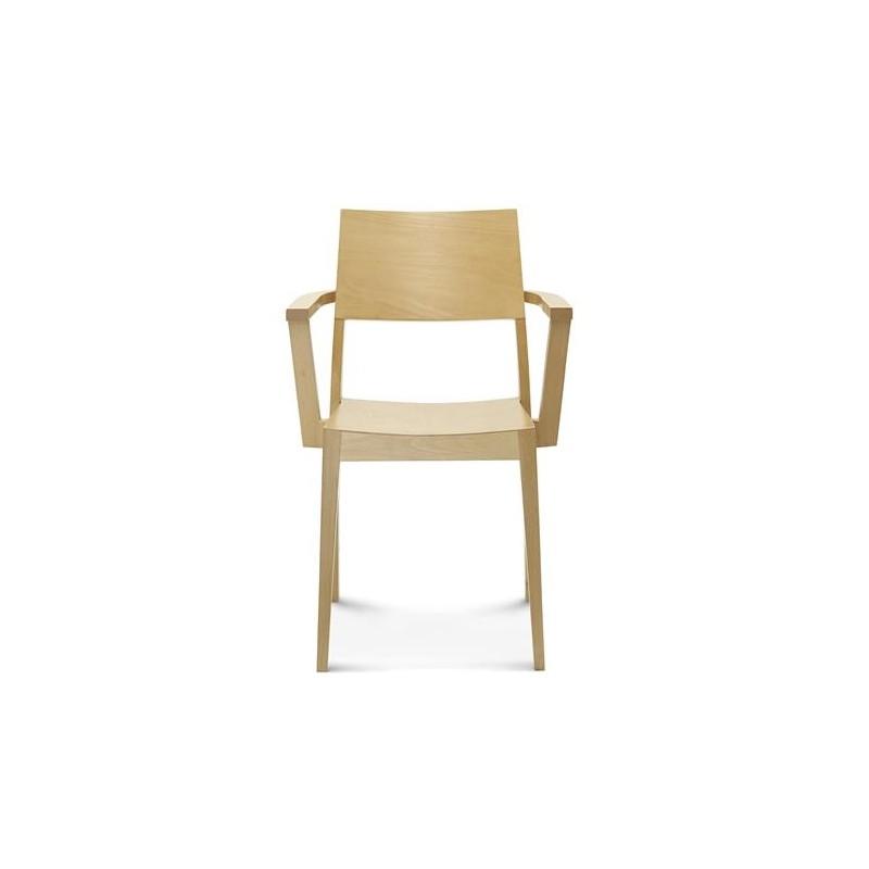 FAMEG Krzesło B-0955