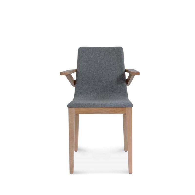 FAMEG krzesło B-1621