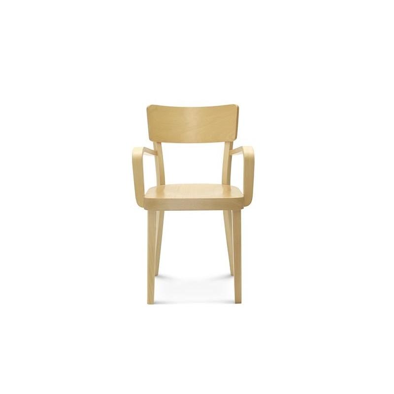 FAMEG Krzesło B-9449