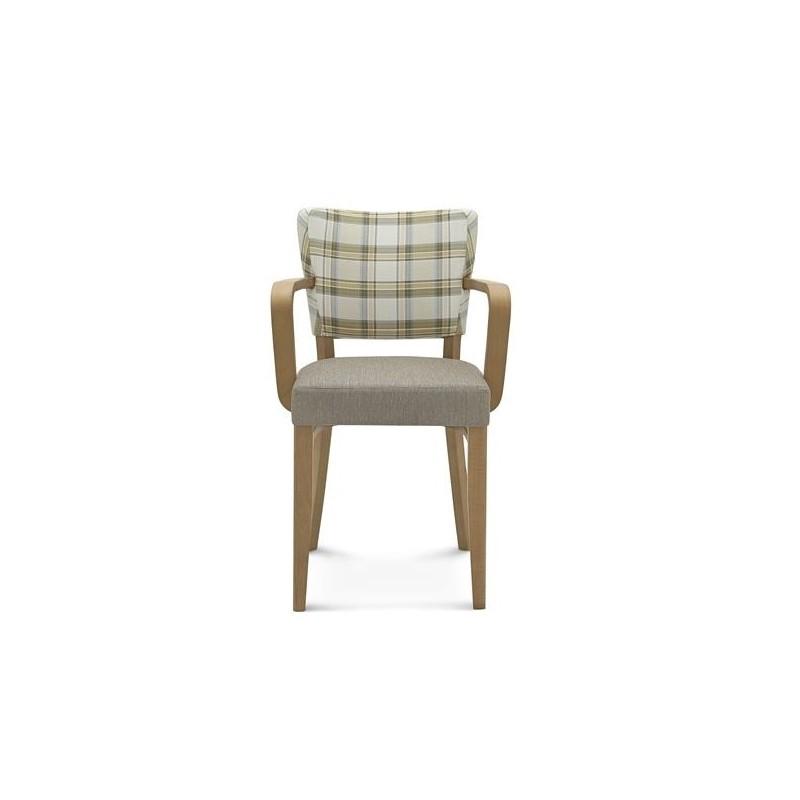 FAMEG Krzesło B-9608