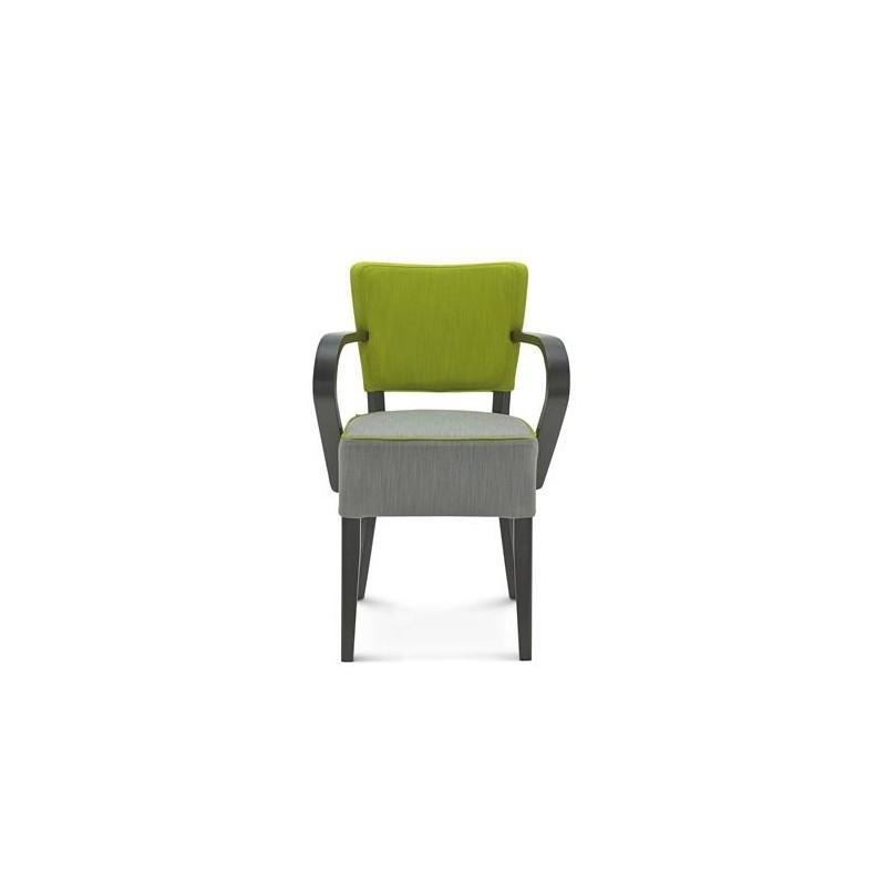 FAMEG Krzesło B-9608/1
