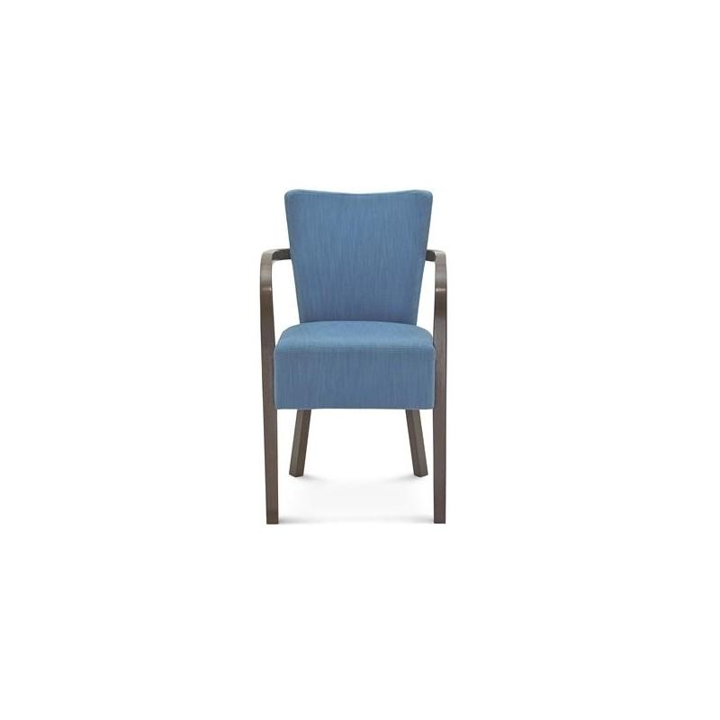 FAMEG Krzesło B-9608/6/1