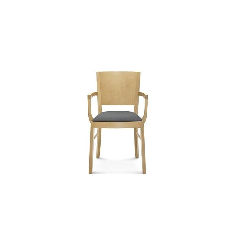 FAMEG krzesło B-9731/12
