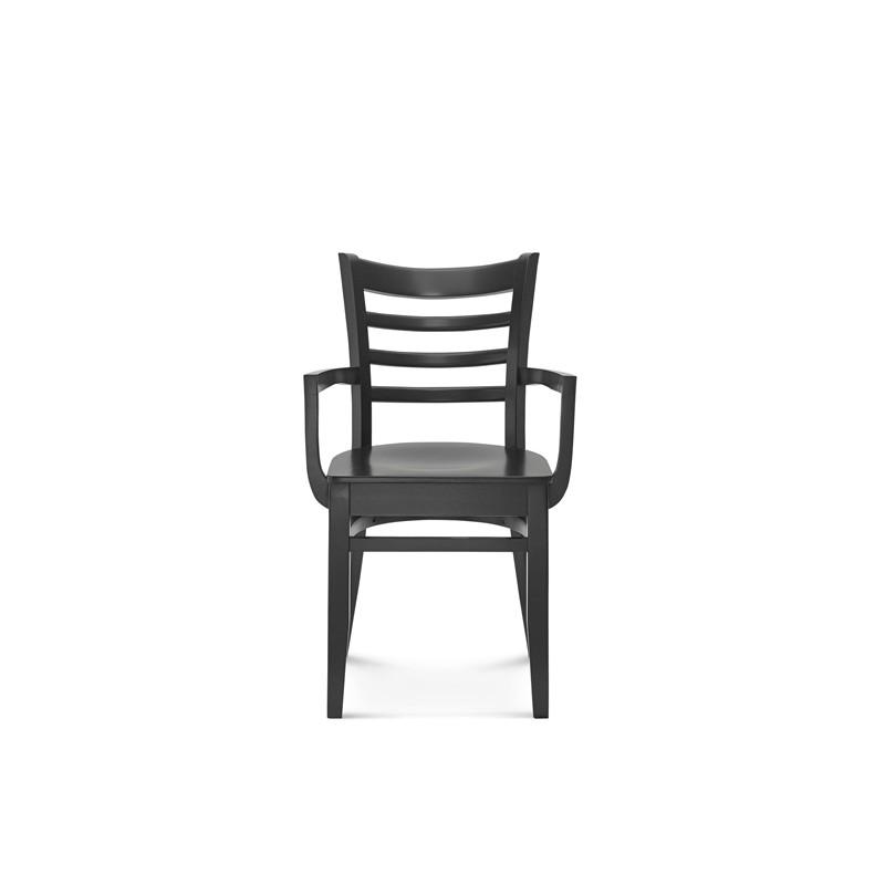 FAMEG Krzesło B-9907