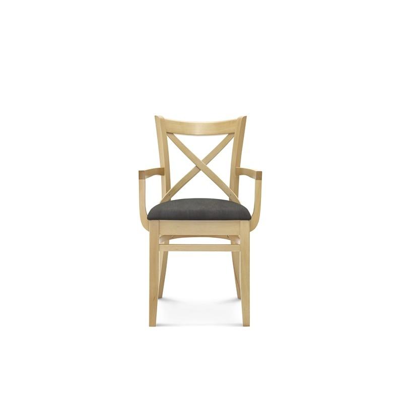 FAMEG Krzesło B-9907/2
