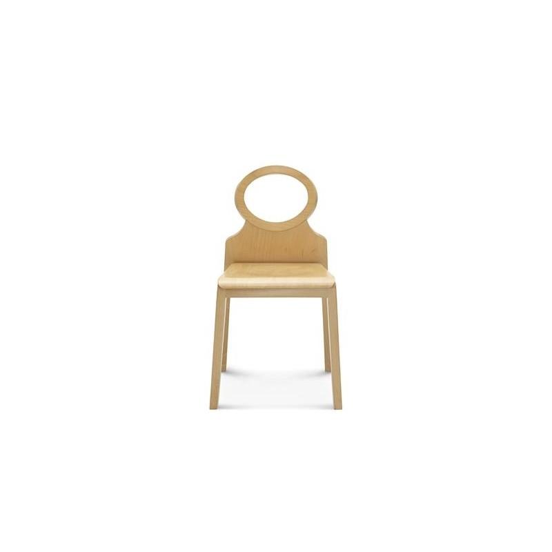 FAMEG krzesło A-1202