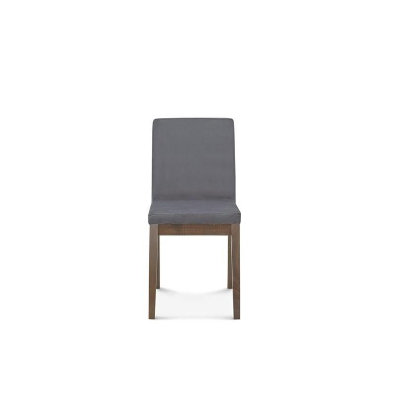 FAMEG krzesło A-1228