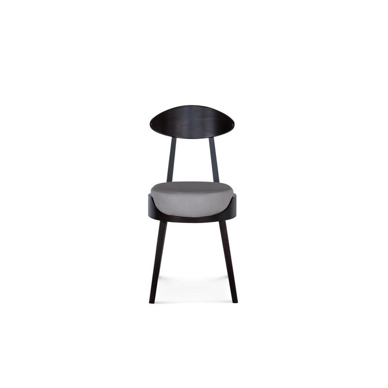 FAMEG krzesło A-1505