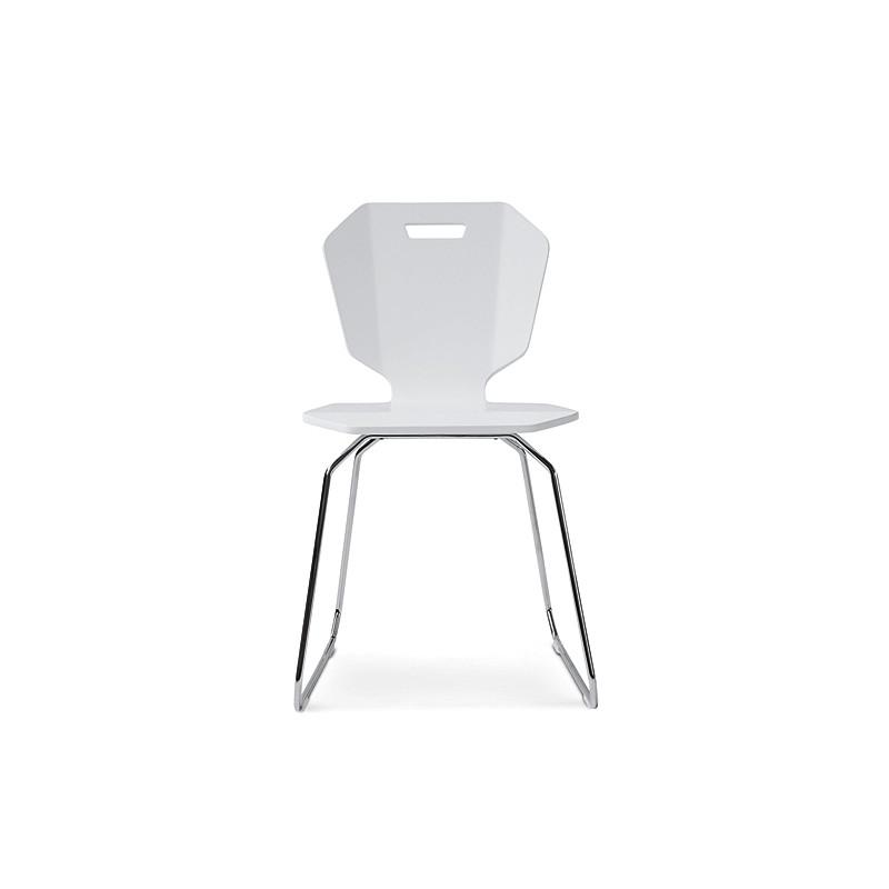 FAMEG krzesło A-1511/1