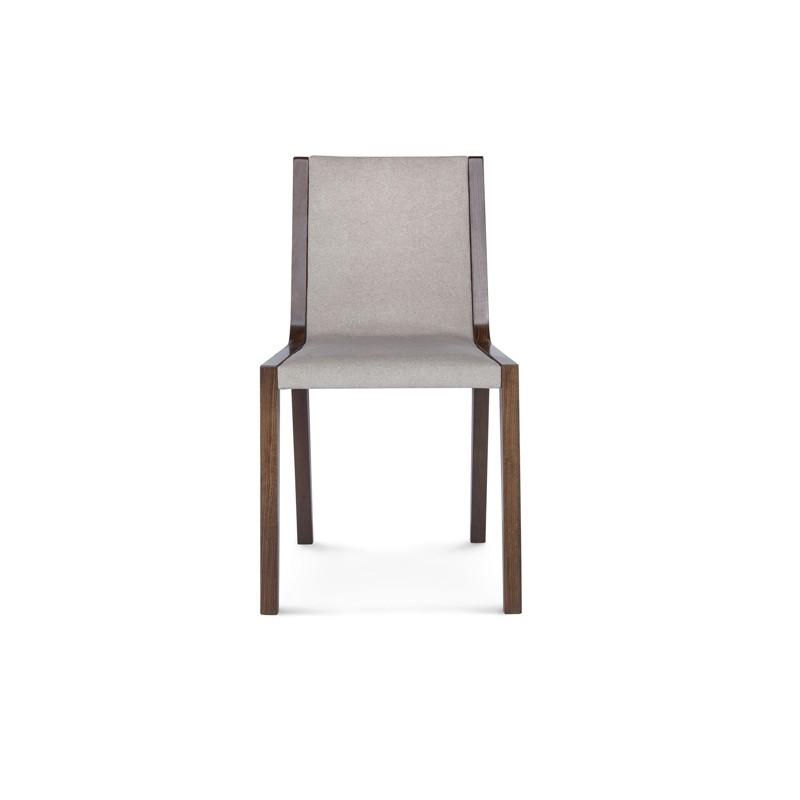 FAMEG krzesło A-1606
