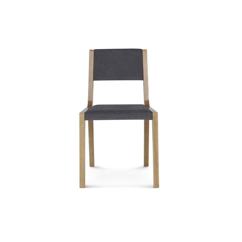 FAMEG krzesło A-1607