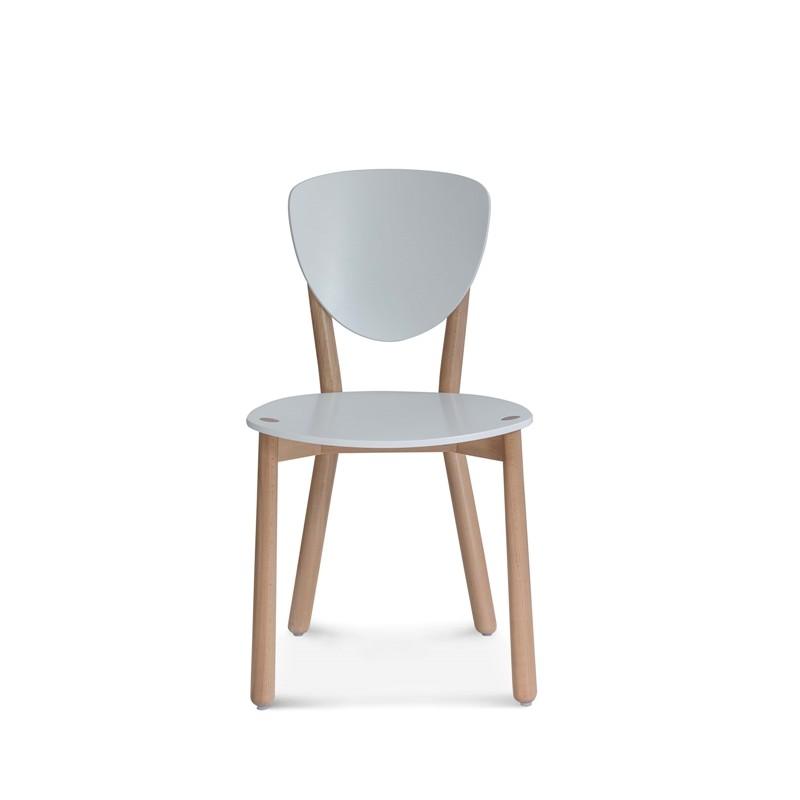 FAMEG krzesło A-1702