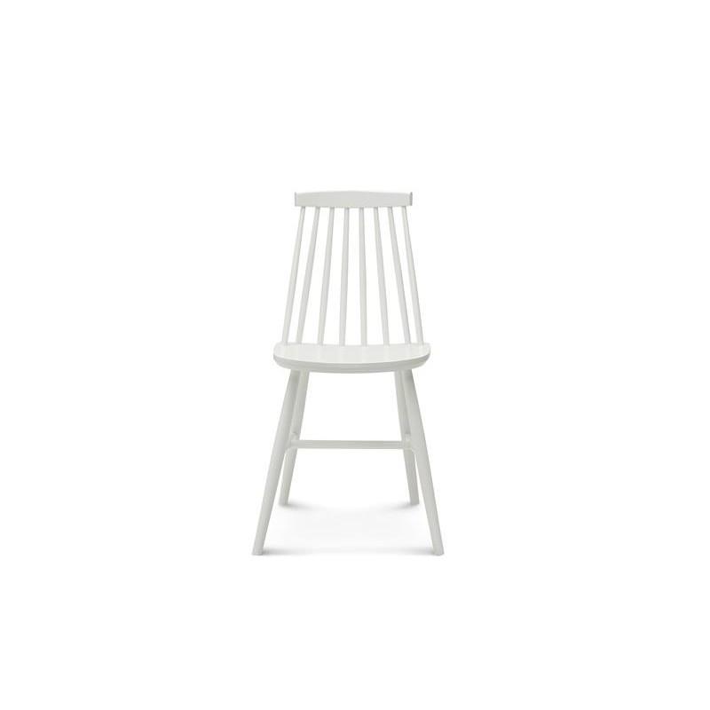 FAMEG krzesło A-5910