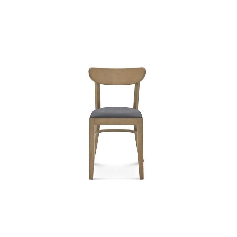 FAMEG krzesło A-9204/102