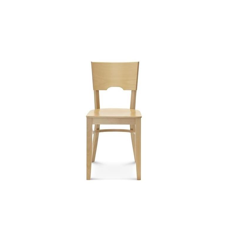 FAMEG krzesło A-9456